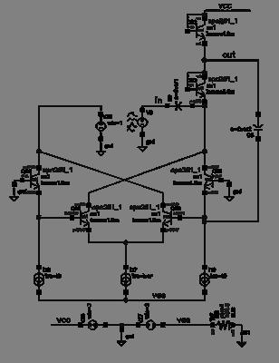 3 показана схема ИУ рис.