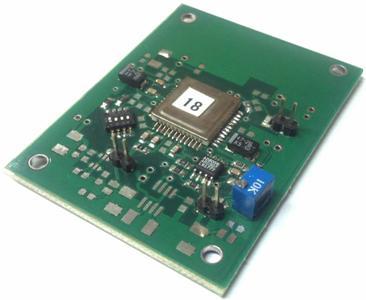 Схема адаптера на elm327 фото 240